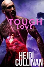 Tough Love (Special Delivery Book 3)