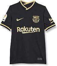 NIKE FCB Y NK BRT STAD JSY SS AW Unisex-Kind T-Shirt
