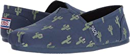 BOBS from SKECHERS - Bobs Plush - Desert Swell