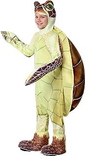 Sea Turtle Costume Kids Ocean Animal Costumes for Kids