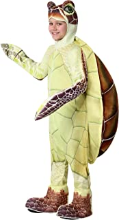 Best costumes for turtles Reviews
