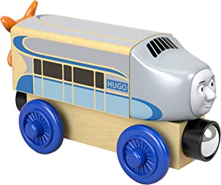 Fisher-Price Thomas and Friends Wood Hugo