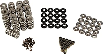 COMP Cams 26527-1 .700 Max Lift Dual Valve Spring for GM LS7 LT1 /& LT4 Engines