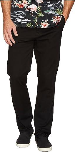 Roark - Porter Pants