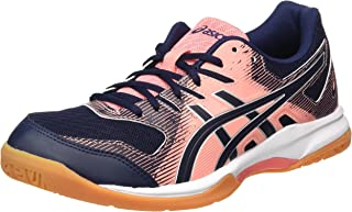 ASICS Women's Gel-Rocket 9 Running Shoe