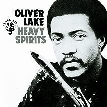 Best oliver lake heavy spirits Reviews