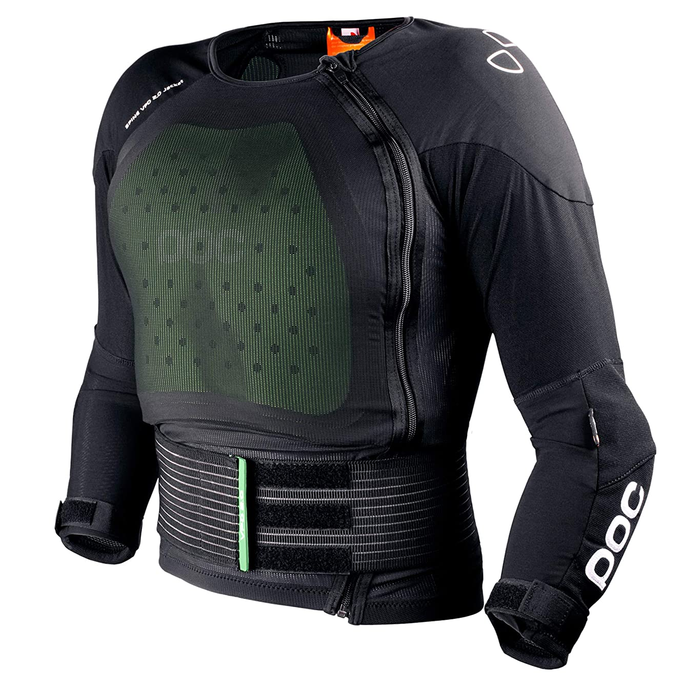 POC - Spine VPD 2.0 Vest, Mountain Biking Armor