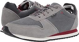 Gray/Gray