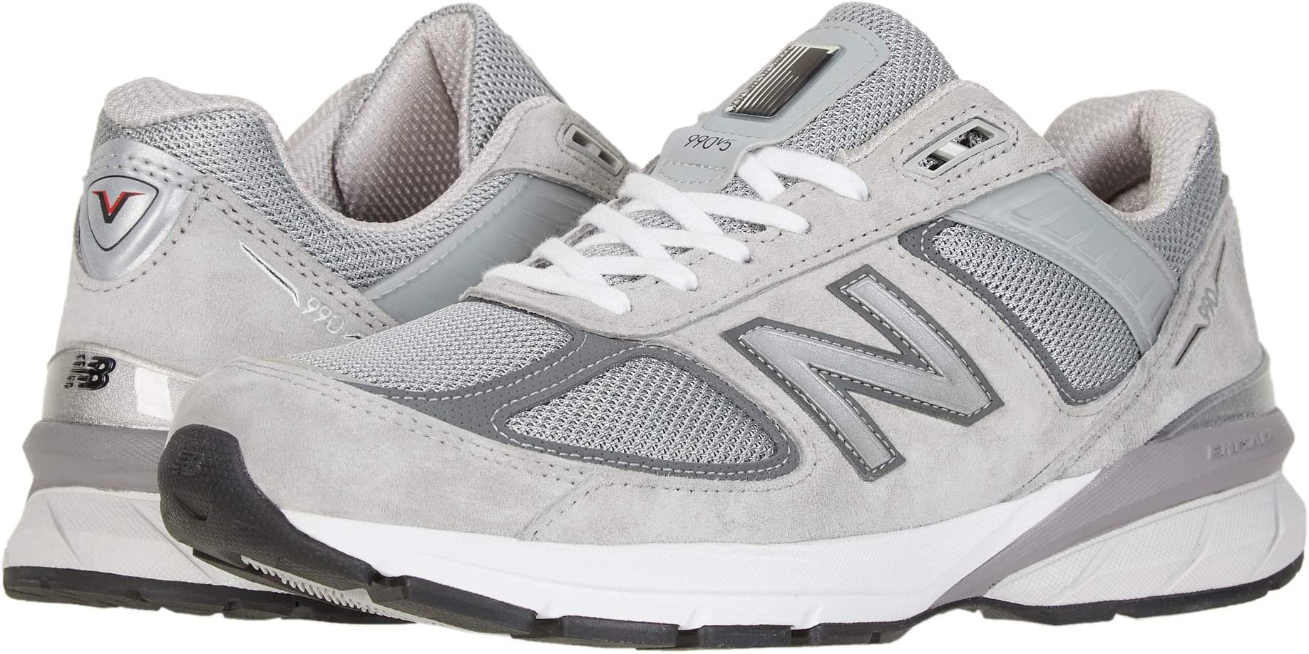 e0691ab4007ed Shop New Balance · Women's Shoes. Women's Clothing. Men's Shoes