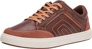 حذاء تزلج Kellen للرجال من Propét