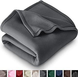 dura fleece blankets