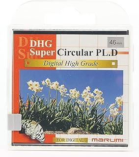 Marumi DHG 日本製円偏光フィルター Sigma 19mm F2.8 DN Art 30mm F2.8 DN Art 60mm F2.8 DN Art 30mm F2.8 EX DN 19mm F2.8 EX DN用