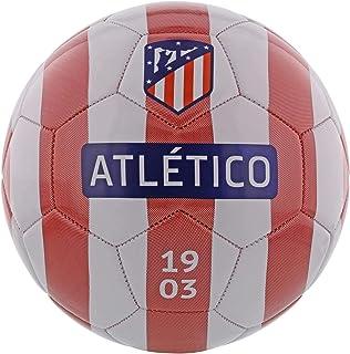 Amazon.es: ATLETICO MADRID - Entrenamiento / Balones: Deportes y ...
