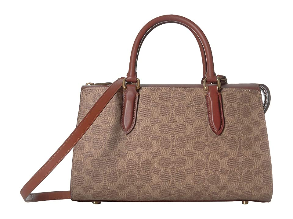 COACH 4659855_One_Size_One_Size
