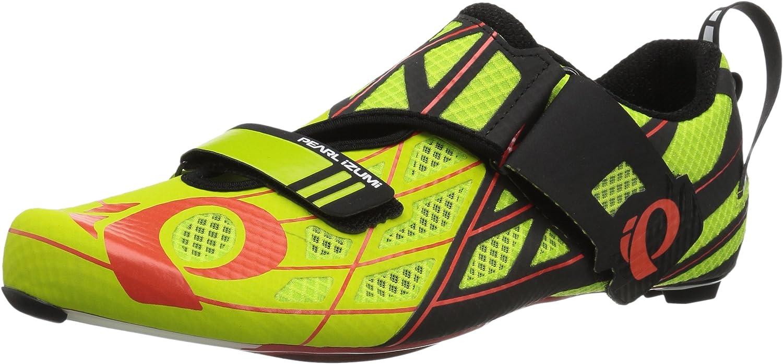 Pearl iZUMi Tri Fly Pro V3 Cycling shoes