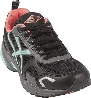 Women Shoes Treadmill Running Walking