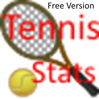 Tennis Stats Match Scorer plus online Radio, play music/videos,Sudoku,Tic-Tac-Toe games Free