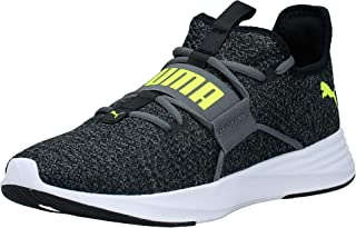 Puma Persist XT Knit Men's Fitness & Cross Training Shoes
