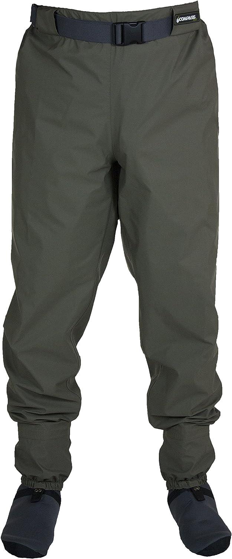 定番スタイル 品質検査済 2311125-SM Deadfall Breathable Pants Guide