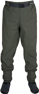 Best redhead wader pants Reviews