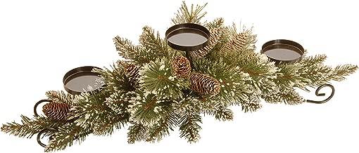 Best fresh pine christmas centerpiece Reviews