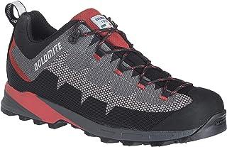 Dolomite ZAPATO STEINBOCK WT LOW GTX 2.0 Uniseks volwassen. bergbeklimmen, bergbeklimmen en trekking.