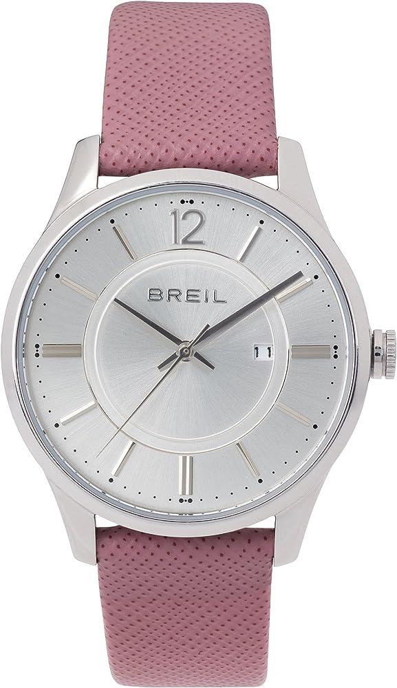 Breil  orologio da donna elegante TW1762