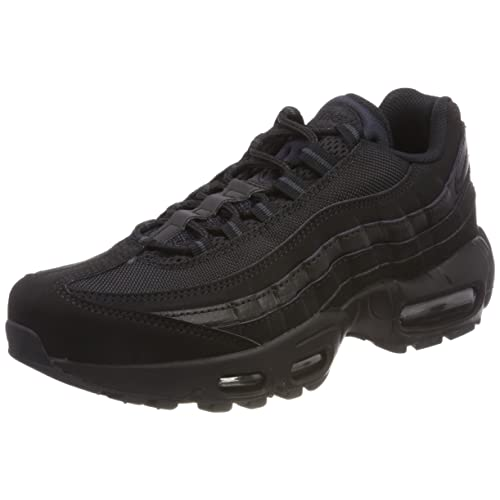 bdfa0f09a17 Men's Air Max 95: Amazon.co.uk