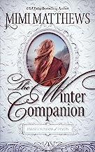 The Winter Companion (Parish Orphans of Devon Book 4)