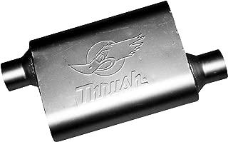 Thrush 17659 Welded Muffler