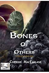 Bones of Others (A Cat and CoDee Story Book 2) Kindle Edition