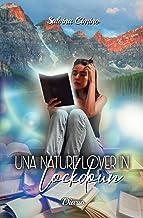 Una nature lover in lockdown - Diario (Italian Edition)
