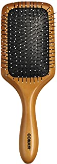 Conair UltraDetangler Paddle Brush