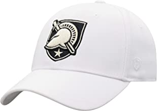 black and white icon hat