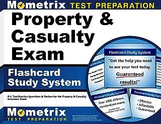 Best p&c practice test Reviews
