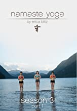 Namaste Yoga: Season 3 Part 1