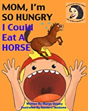 Best i m so hungry i could eat Reviews