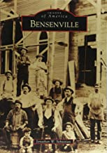 Bensenville (Images of America)