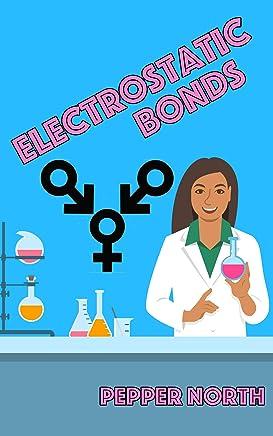 Electrostatic Bonds