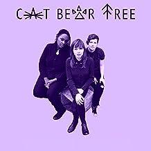 Cat Bear Tree