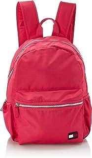 حقيبة ظهر كيدز كور من تومي هيلفجر، احمر - AU0AU00873