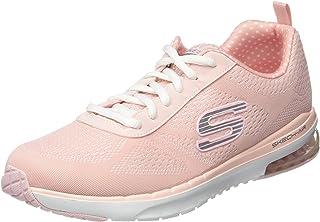 Skechers 12111 Zapatillas de Deporte para Mujer