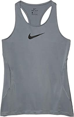 Pro Tank Top (Little Kids/Big Kids)