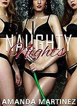 Naughty Nights
