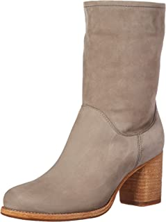 FRYE Women's Addie Mid Boot