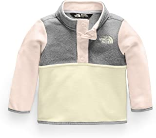 Best baby girl north face Reviews