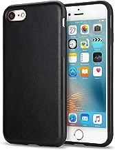 iphone 8 custodia pelle