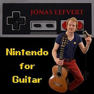 Nintendo Game Soundtracks