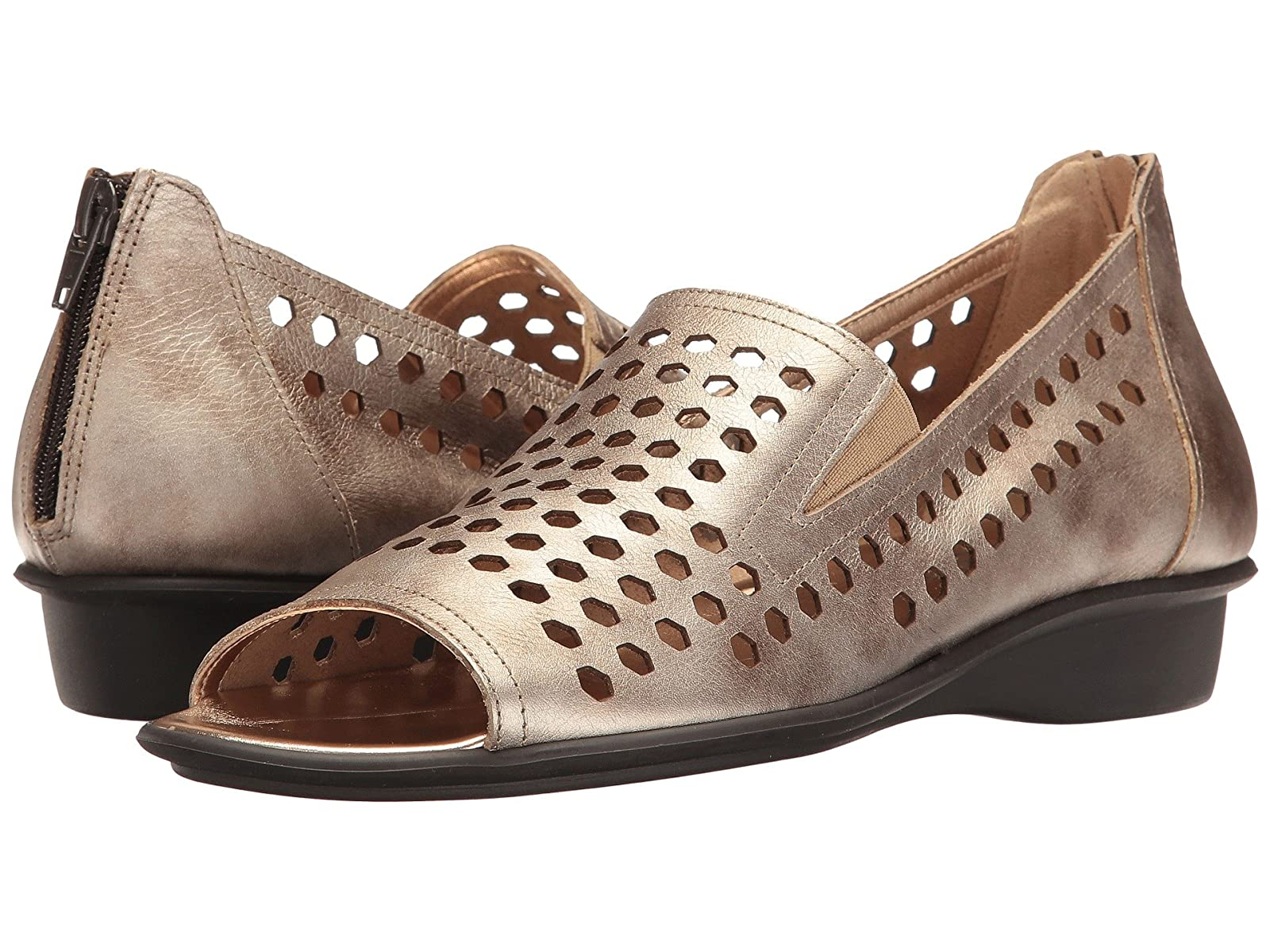 Sesto Meucci EilyCheap and distinctive eye-catching shoes