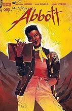 Best abbott comic book Reviews